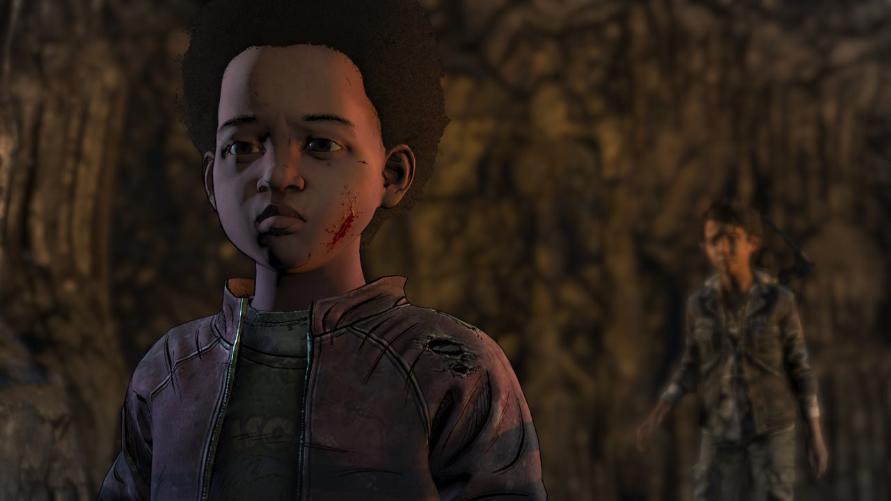 The Walking Dead: The Final Season - Episode 4 Review (PS4