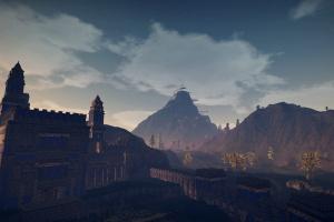Outward Screenshot