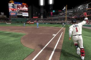 MLB The Show 19 Screenshot