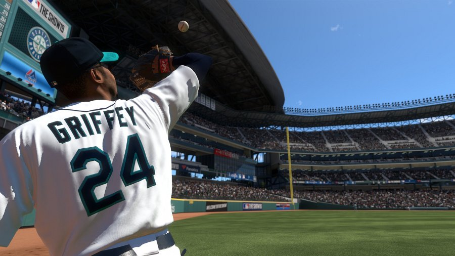 MLB The Show 19 Review - Screenshot 4 of 4
