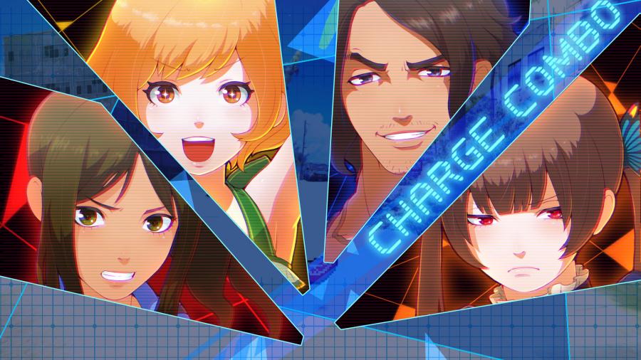 Zanki Zero: Last Beginning Review - Screenshot 4 of 5