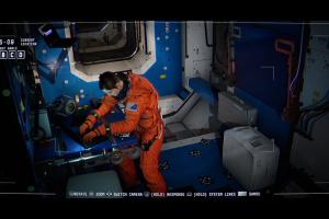 Observation Screenshot