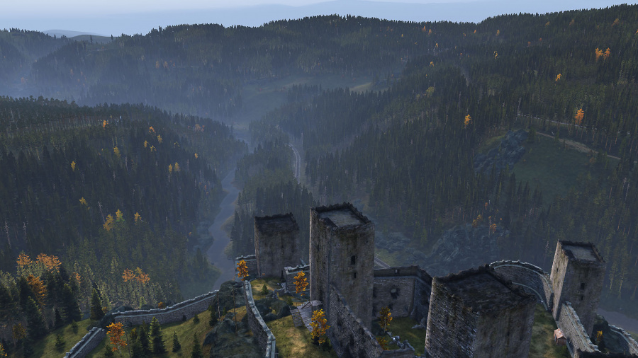 DayZ Review - Screenshot 4 of 4