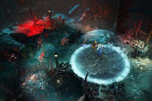 Warhammer: Chaosbane Screenshot