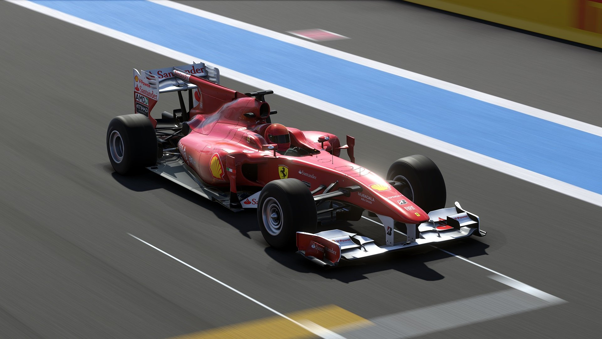 F1 2019 Review (PS4) | Push Square
