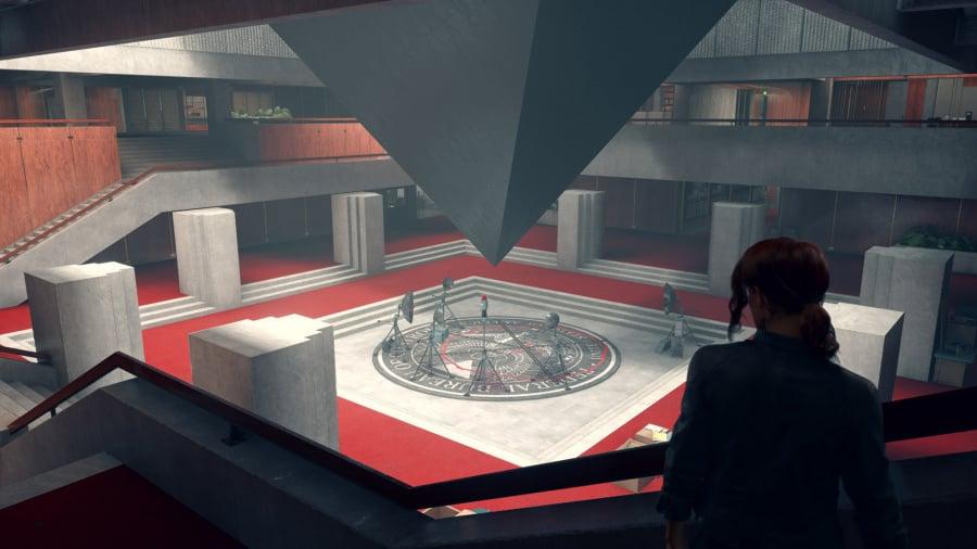 Control Review - Screenshot 2 of 5
