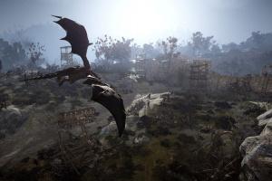 Black Desert Screenshot
