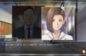 Root Letter: Last Answer Review - Screenshot 3 of 6