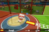 Smoots Summer Games Review - Screenshot 4 of 6