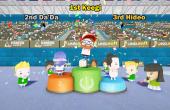 Smoots Summer Games Review - Screenshot 6 of 6