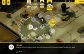 Rebel Cops Review - Screenshot 6 of 6