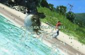 Yakuza 3 Remastered Review - Screenshot 3 of 8