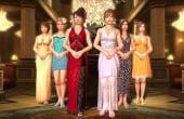 Yakuza 3 Remastered Review - Screenshot 5 of 8