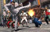 Yakuza 3 Remastered Review - Screenshot 7 of 8