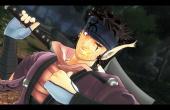 Utawarerumono: Zan Review - Screenshot 5 of 10
