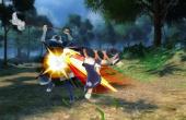 Utawarerumono: Zan Review - Screenshot 7 of 10