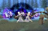 Utawarerumono: Zan Review - Screenshot 8 of 10