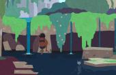 Mutazione Review - Screenshot 3 of 6