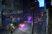 Contra: Rogue Corps Review - Screenshot 4 of 8