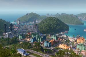Tropico 6 Screenshot