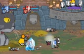 Castle Crashers Remastered Review - Screenshot 6 of 6
