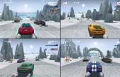Horizon Chase Turbo Review - Screenshot 6 of 6