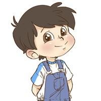 ToddlerNaruto