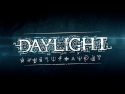 Daylight Screenshot