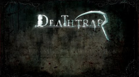 Deathtrap (PS4) Traps Guide Trailer
