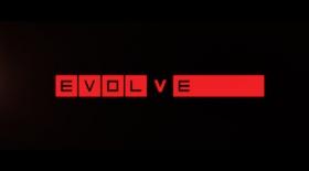 Evolve (PS4) Behemoth Trailer