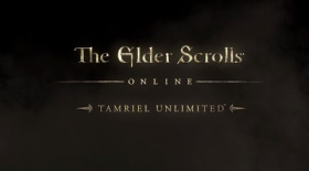 The Elder Scrolls Online: Tamriel Unlimited (PS4) This Is Tamriel ulimited Trailer