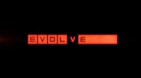Evolve (PS4) The Hunt Evolves Trailer