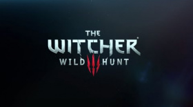 The Witcher 3: The Wild Hunt (PS4) Gameplay Trailer