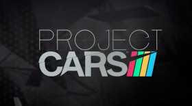 Project CARS (PS4) Careers Trailer