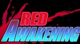 Red Awakening (PS4) Interrogation Trailer